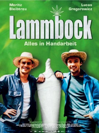 Lammbock Kinox.To