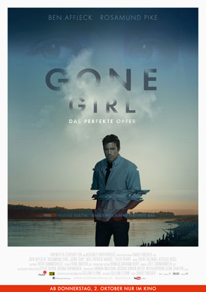 GoneGirl_Poster_Launch_1400