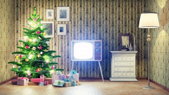 Schöne Weihnachtsfilme für jeden Geschmack – Niveaufilm.de